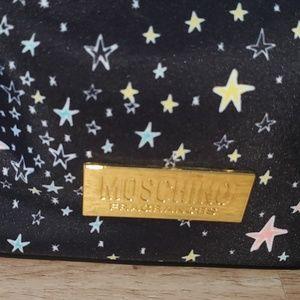 Moschino Bags - Moschino Clutch ✨